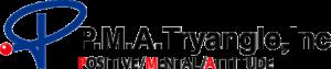 P.M.A. Tryangle, Inc