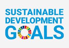 SDGs推進事業