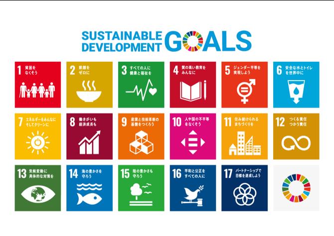 SDGs_202012